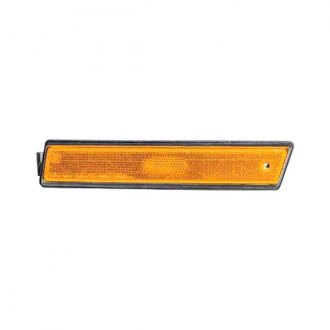 Replace® - Passenger Side Replacement Side Marker Light
