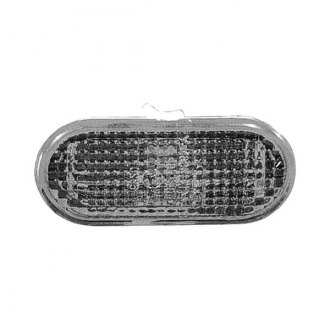 Replace® - Factory Signal Lights