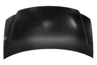 Replace® CH1230214C - Hood Panel