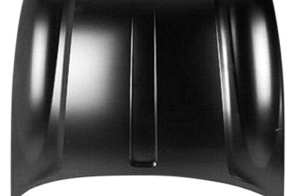 Replace® CH1230220V - Hood Panel