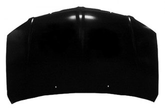 Replace® CH1230264V - Hood Panel