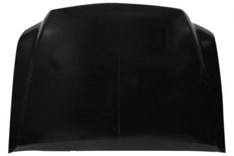 Replace® FO1230206V - Hood Panel