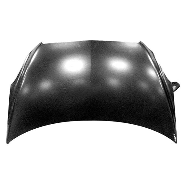 Buick Enclave 2008-2012 Hood Panel