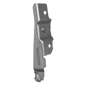 Replace® - Right Hood Hinge, Body Side