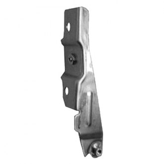 Replace® - Left Hood Hinge, Body Side
