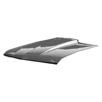 Replace® - Pro EFX™ Cowl Hood Panel