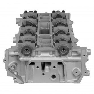 Ford Ranger Cylinder Heads & Components – CARiD com