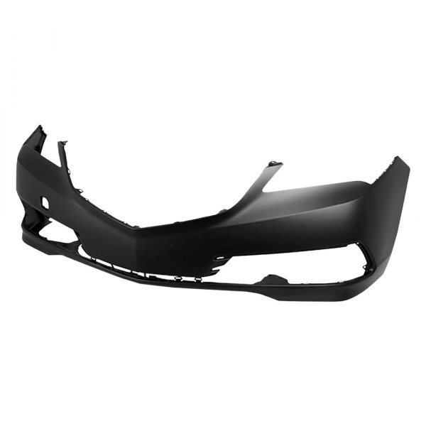Acura TLX 2015-2017 Front Bumper Cover