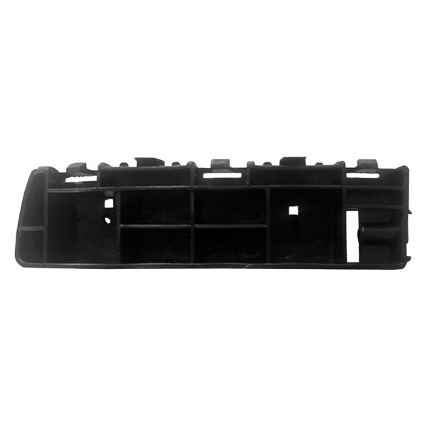 Acura TSX 2009 Front Bumper Cover Spacer