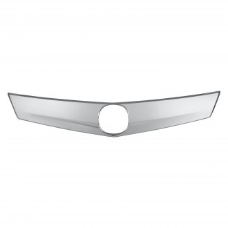 Replace® - Center Grille Bar