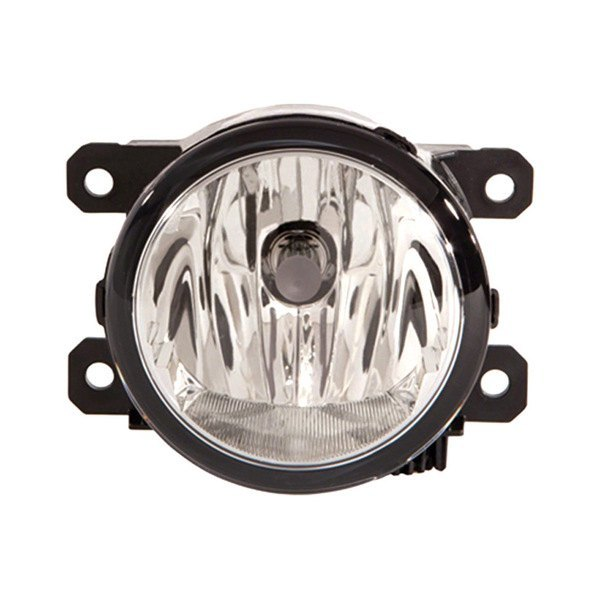 Replace 174 Jeep Cherokee 2016 Replacement Fog Light