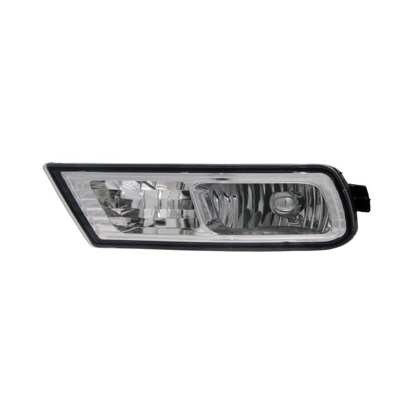Acura MDX 2010 Replacement Fog Light