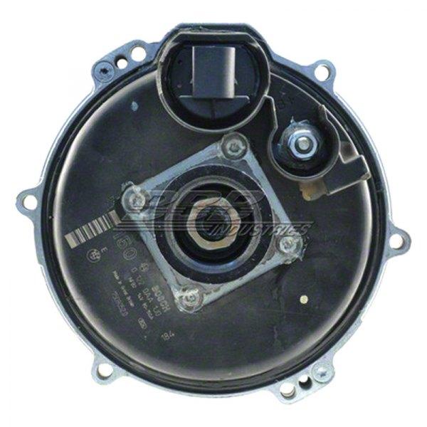 2005 Aston Martin Db9 Interior: [How To Change Alternator On A 2001 Bmw 5 Series