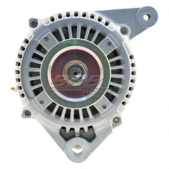 Replace® - Alternator