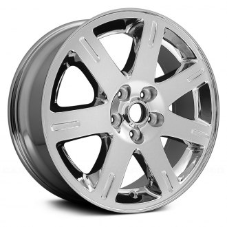 2005 chrysler 300 replacement factory wheels rims. Black Bedroom Furniture Sets. Home Design Ideas