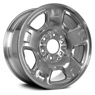 2008 Ford F 150 Replacement Factory Wheels Rims Carid Com