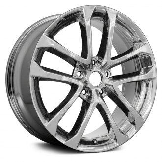 2013 nissan altima replacement factory wheels rims. Black Bedroom Furniture Sets. Home Design Ideas