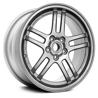 2018 Mazda 3 Replacement Factory Wheels Rims Carid Com