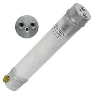 Spectra Premium 0210007 A//C Accumulator