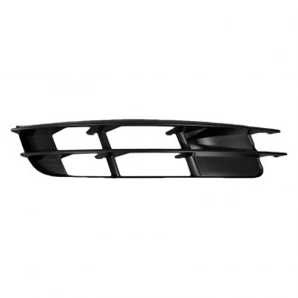 Replace® - Bumper Grille Insert