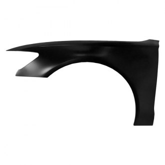 Replace® - Front Fender