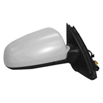 Replace® - Power Side View Mirror (Heated)