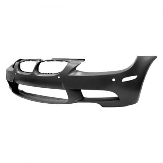 2011 bmw 3 series replacement bumpers ponents carid Inside 2018 BMW 3 Series replace front bumper cover