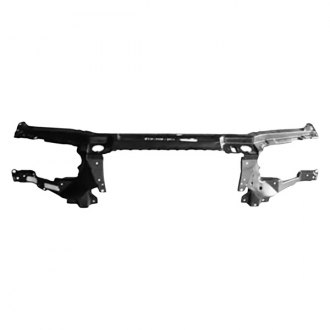 Replace® - Radiator Support Tie Bar