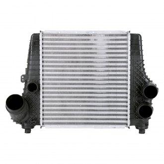 No variation Multiple Manufactures CAC010191 Standard Turbocharger Intercooler