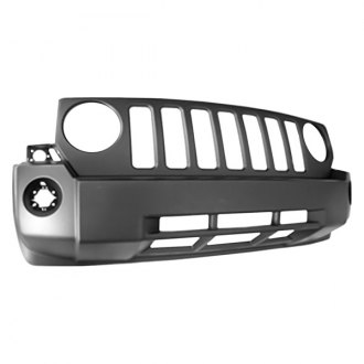 ch1000893_6 2009 jeep patriot replacement bumpers & components carid com