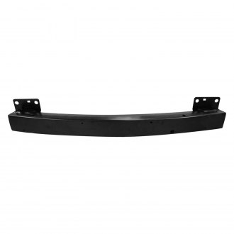 Replace® - Front Bumper Reinforcement