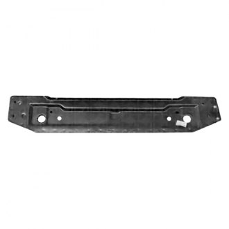 Replace® - Lower Radiator Support Tie Bar