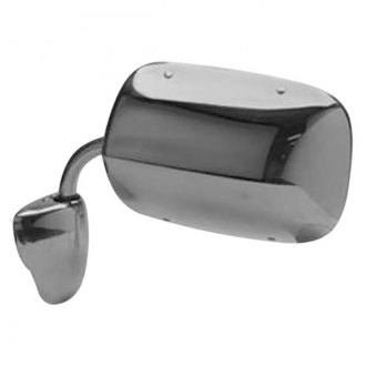 Replace® - Manual Side View Mirror (Foldaway)