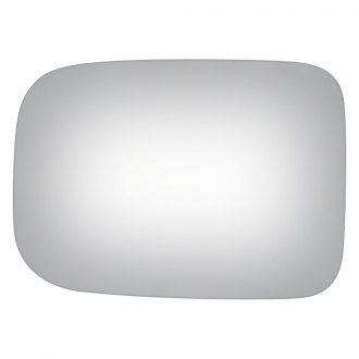 Replace® - Mirrors Glass