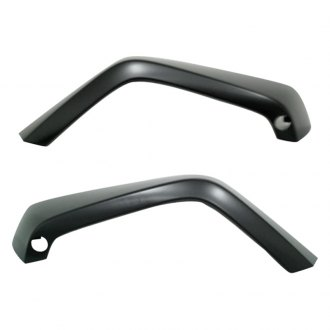 Replace® - Rear Fender Flare