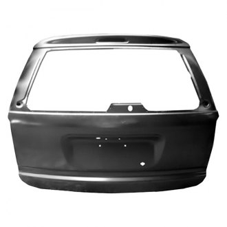Replace® - Liftgate