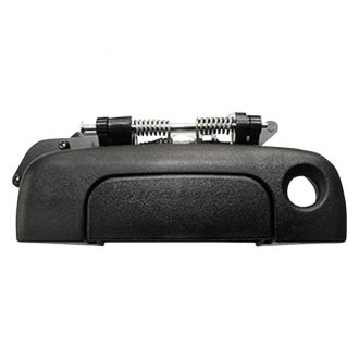 Replace® - Liftgate Handle