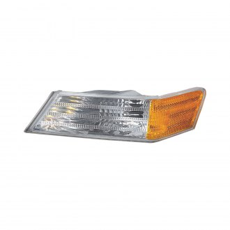 Replace® - Replacement Turn Signal/Parking Light (Brand New OE)