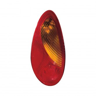 Replace Replacement Tail Light