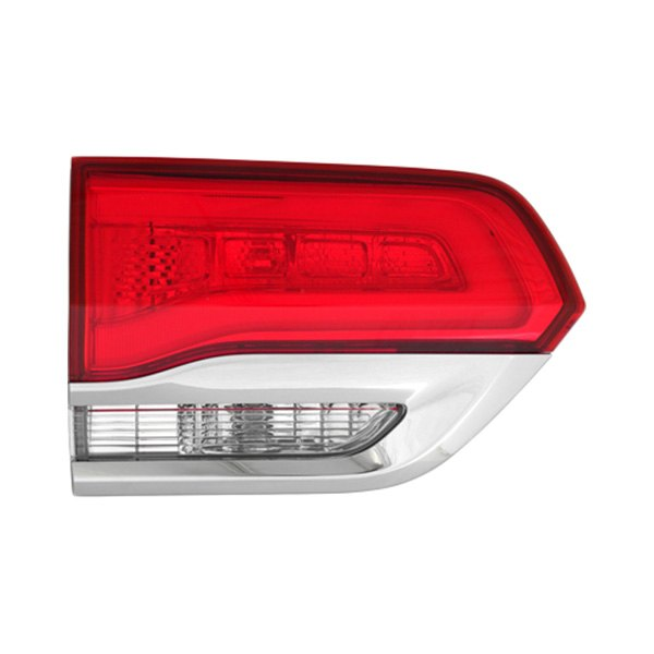 replace jeep grand cherokee 2016 replacement tail light. Black Bedroom Furniture Sets. Home Design Ideas