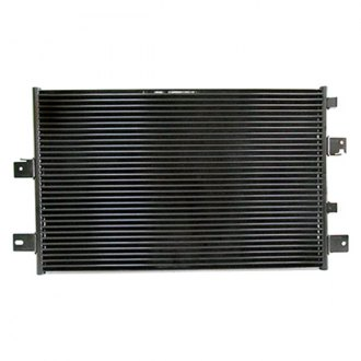 Replace® - Manual Transmission Oil Cooler
