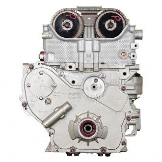 Chevy Hhr Replacement Engine Assemblies Carid Com