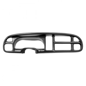 Replace® - Instrument Panel Bezel Cover