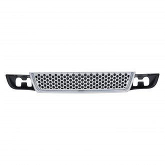 Replace® - Pro EFX™ Front Bumper Grille