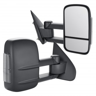 Replace® - Pro EFX™ Towing Mirrors