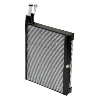 Replace® - A/C Evaporator Core
