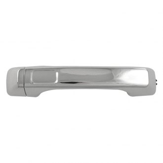 Replace® - Exterior Door Handles