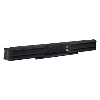 Replace® - FEY Rear Step Bumper