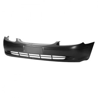 2003 ford taurus replacement bumpers components carid replace front bumper cover thecheapjerseys Images