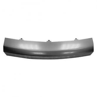 Replace® - Front Bumper Moldings